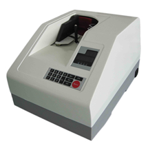 Vacuum Note Counter VC870