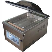 Vacuum Packing Machine DZ-260PD