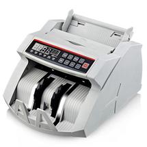 Banknote Counter BC2108