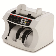 Note Counting Machine BC5700