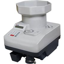 Coin Counter CC350