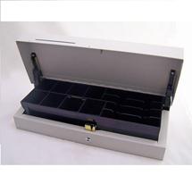 Cash Box CB460