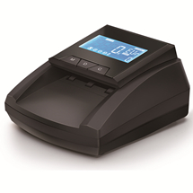 Multi-Currency Counterfeit Detector D105