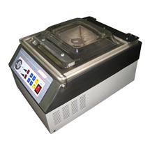 Vacuum Packing Machine DZ-250C