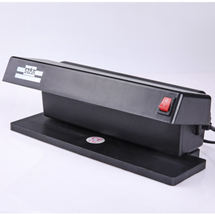 UV LED Detector MD104LED