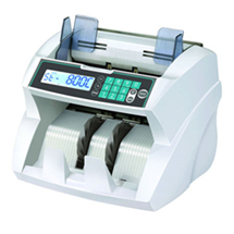Money Counting Machine STC800