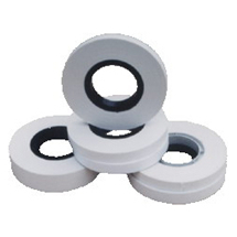 Paper Tapes for Strapping Machines