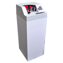 Vacuum Note Counter VC650