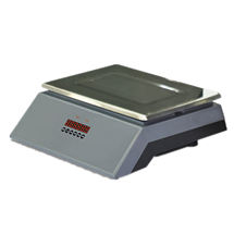 Weighing Scale SY300
