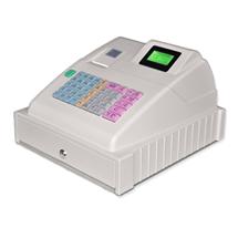 Cash Register C40