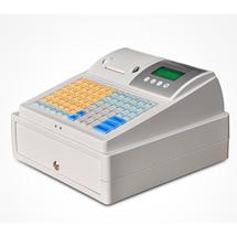 Integral type Cash Register C50