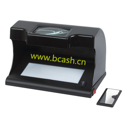 Multi-Function UV Detector MD05