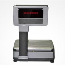 crs 3000 cash register manual