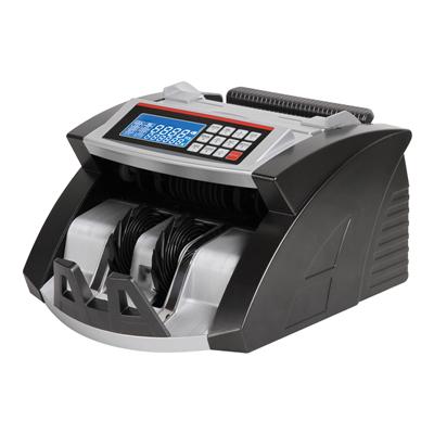 Bill Counter BC3350