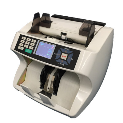 Currency Note Counter BC7010