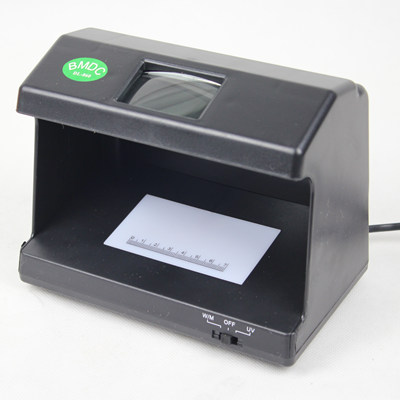 Multi-Function UV Detector MD518