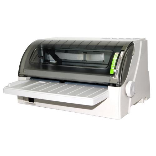 24Pin Needle Printer XL630K